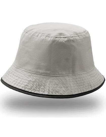 4ad93ba3d Bucket Pocket Hat