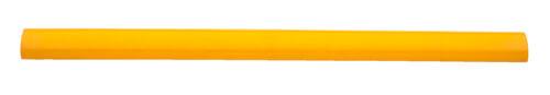 Carpenter ceruzka