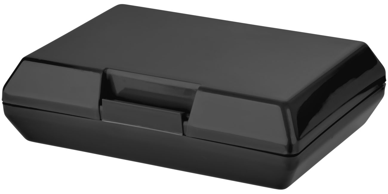 Desiatová krabička Oblong
