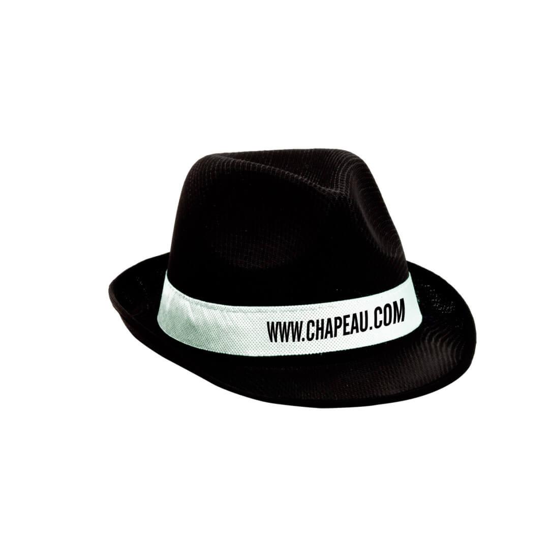 Zimmy klobúk