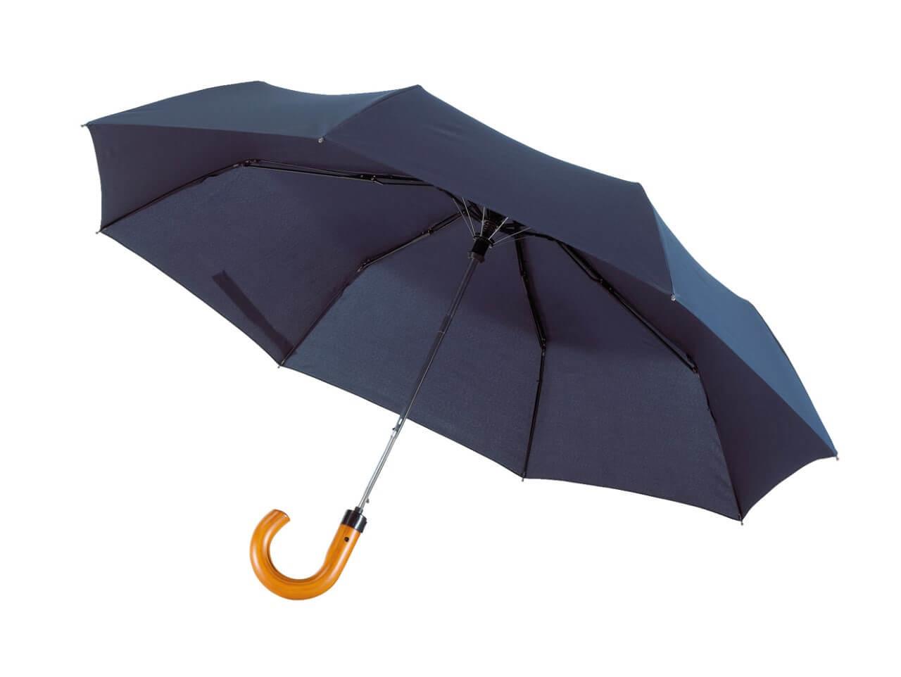 Lord dáždnik