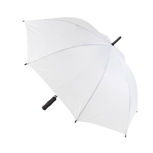 Typhoon dáždnik