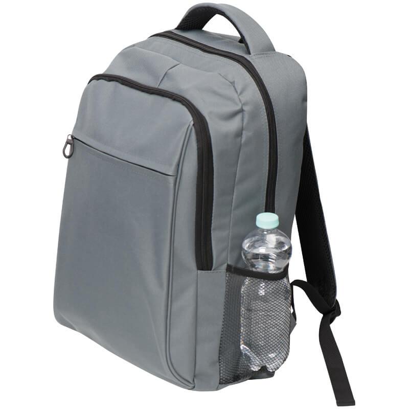 0110e24dfc Praktický ruksak na notebook