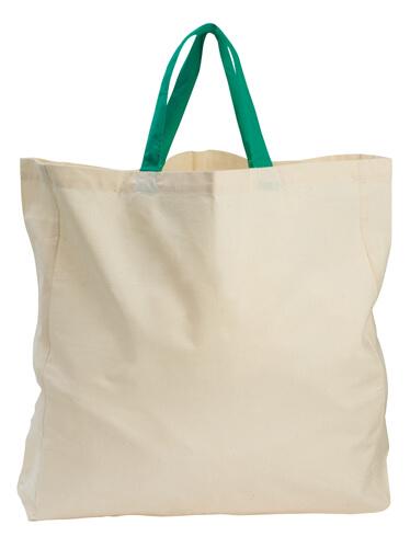 Aloe nákupná taška