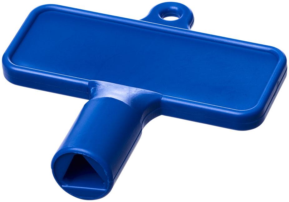 Maximilian obdĺžnikový univerzálny montážny kľúč