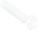 Ap 731788-01