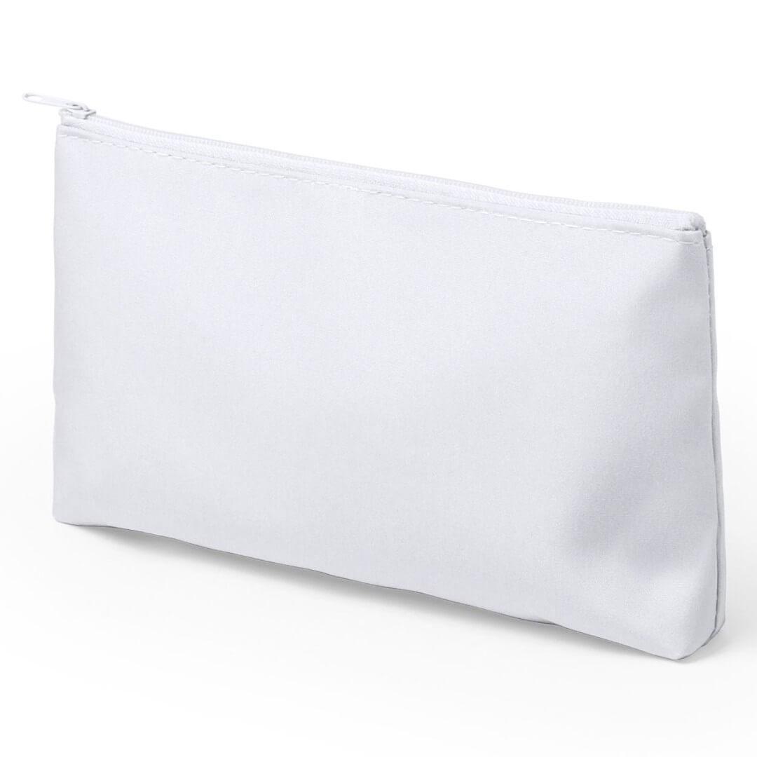 Rarox kozmetická taška