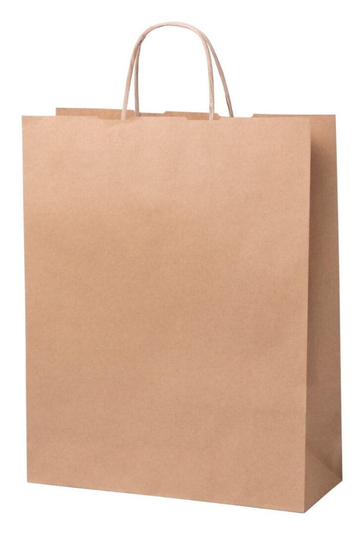 Nauska nákupní taška