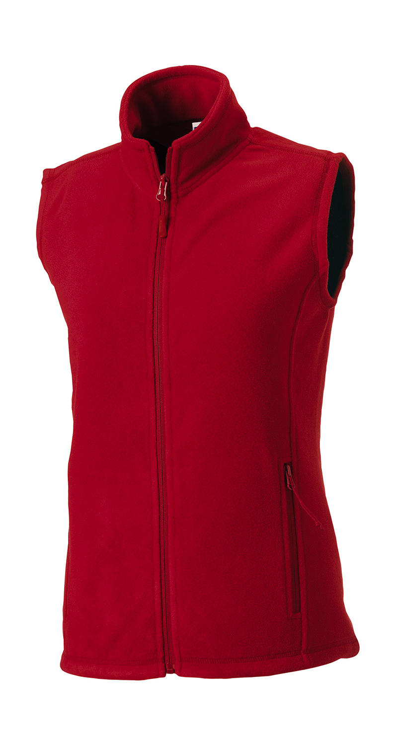 e1a09e715350 ·320 g m² ·100% polyester s protižmolkovou povrchovou úpravou ·stojáčik  ·zips vo farbe mikiny ·bočné vrecká na zips s podšívkou zo sieťoviny  ·sťahovacia ...