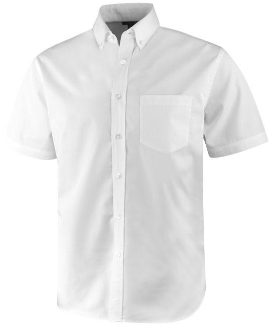 Košeľa Stirling s krátkym rukávom