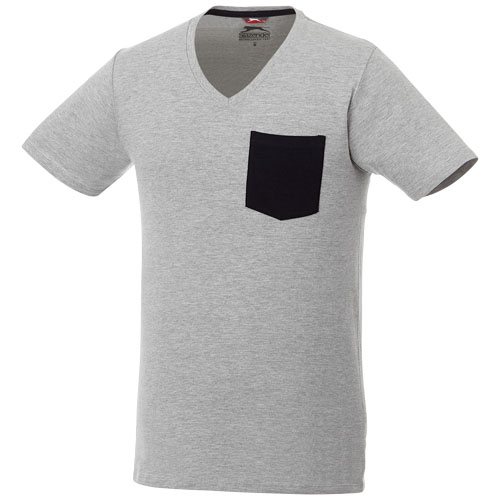 Tričko Bosey